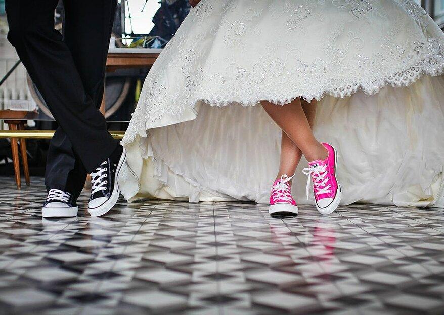 Heiraten Sie in einem erstklassigen Boutique Hotel in Zürich!