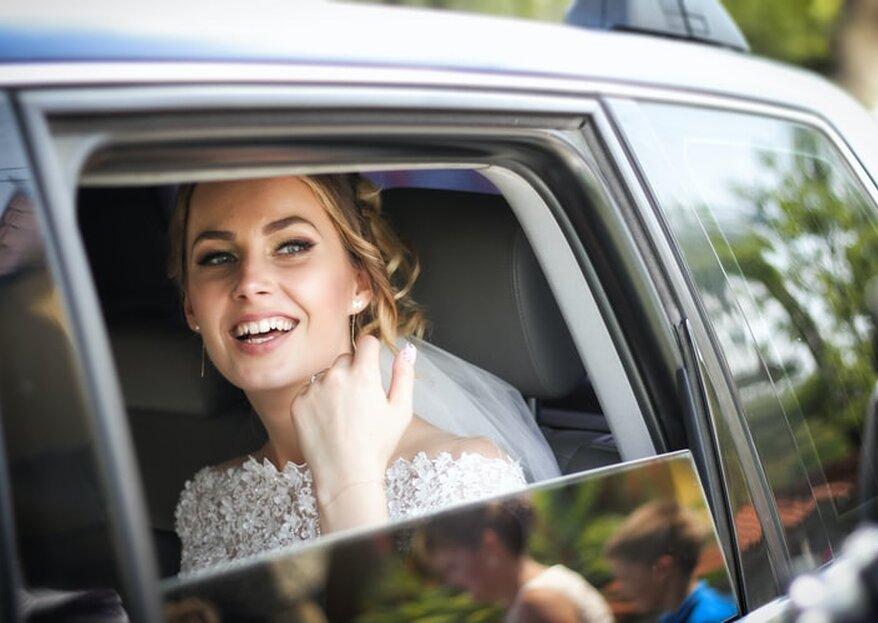 Hochzeitsmessen und Events 2021 und 2022 in der Schweiz