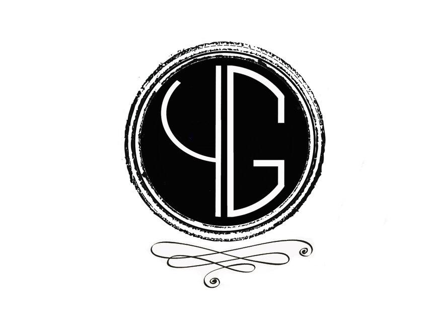 Hochzeit mit Monogramm: So werden die Initialen zum Hochzeitsdetail