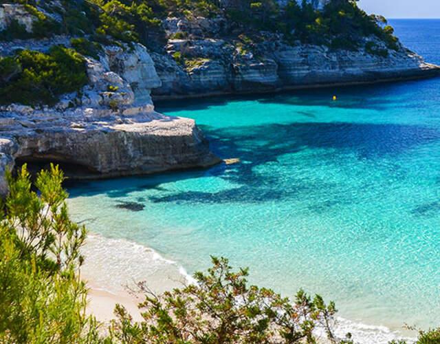 Das Beste für Ihre Hochzeit in Mallorca