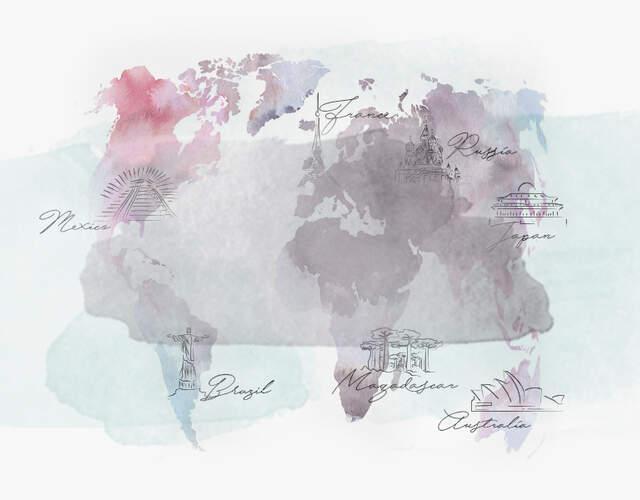 Online-Dienstleister und internationale Marken