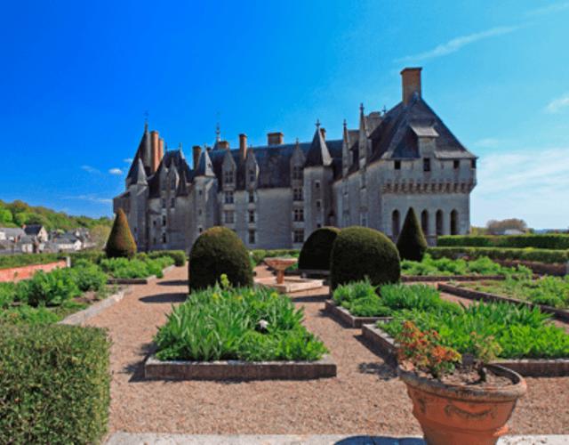 Burgen und Schlösser für die Hochzeitsfeier International