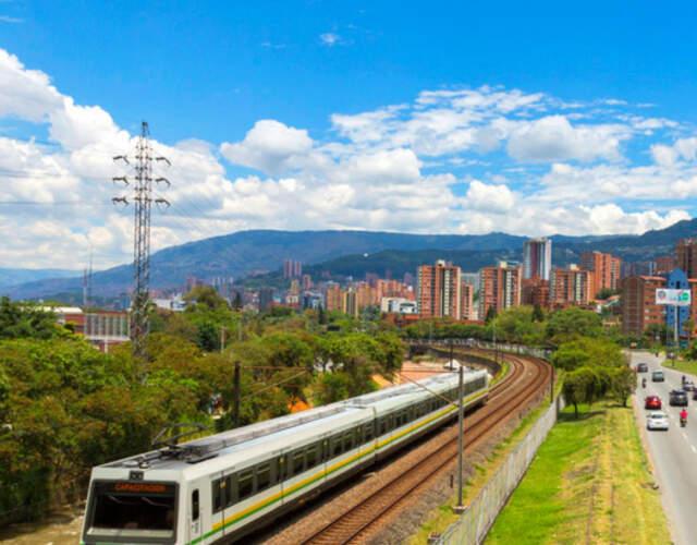 Das Beste für Ihre Hochzeit in Antioquia