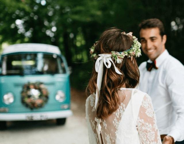 Das Beste für Ihre Hochzeit in Genferseeregion