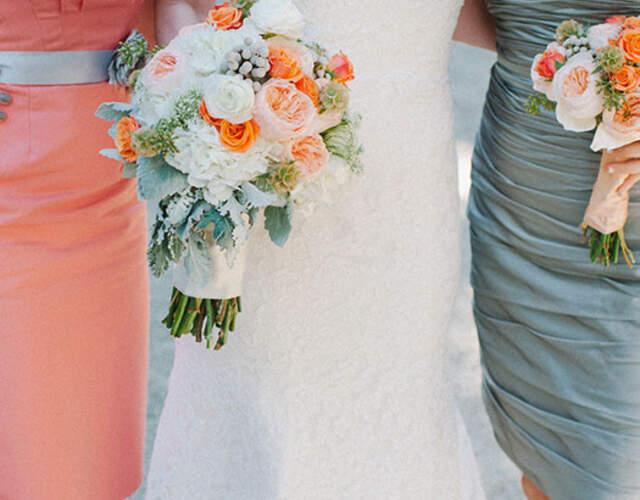 Mode für Hochzeitsgäste in Wädenswil