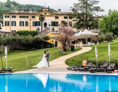 Villa Cariola