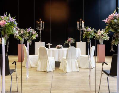 Trafo Baden   Trauungen & Hochzeitsfeiern