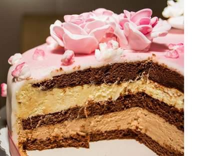 Danielas Cake Dream