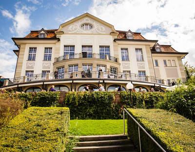Theater Casino Zug