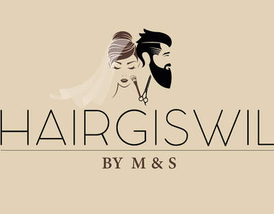 Hairgiswil by M&S
